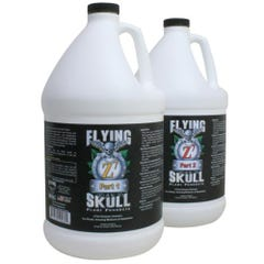 Z7 Enzyme Cleanser Gallon (1/Cs)