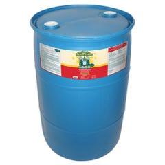The Amazing Doctor Zymes Eliminator 50 Gallon Drum