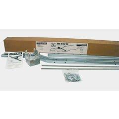 LightRail 5 Add-A-Bar Kit