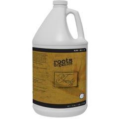 Roots Organics Trinity Gallon (4/Cs)