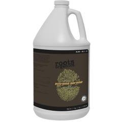 Roots Organics Extreme Serene Gallon (4/Cs)