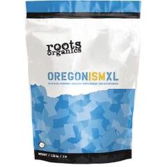 Roots Organics Oregonism XL 8 oz (12/Cs)