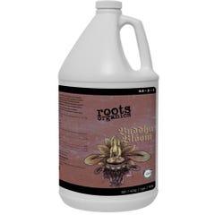 Roots Organics Buddha Bloom Gallon (4/Cs)