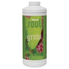 Soul Grow Quart (12/Cs)