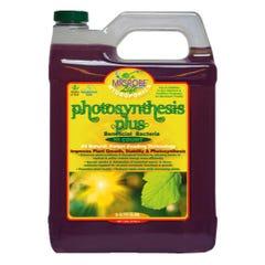 Microbe Life Photosynthesis Plus 2.5 Gallon (2/Cs)