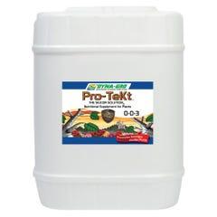 Dyna-Gro Pro-TeKt 5 Gallon