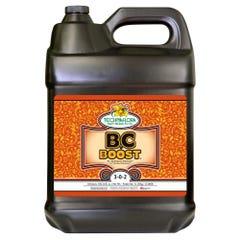 B.C. Boost 10 Liter (2/Cs)