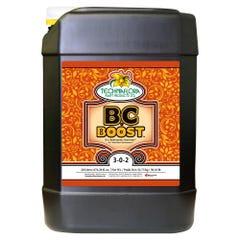 B.C. Boost 20 Liter