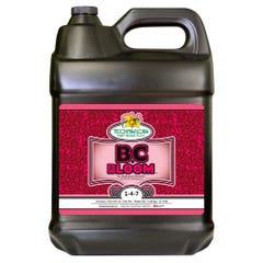 B.C. Bloom 10 Liter (2/Cs)