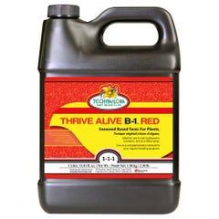 Thrive Alive B-1 Red 1 Liter (12/Cs)