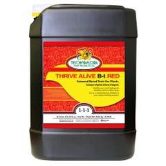 Thrive Alive B-1 Red 20 Liter