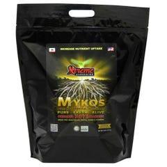 Xtreme Gardening Mykos 20 lb (2/Cs)