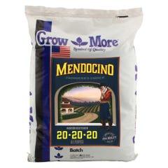 Grow More Mendocino All Purpose (20-20-20) 25 lb
