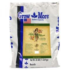 Grow More Hula Bloom 25 lb