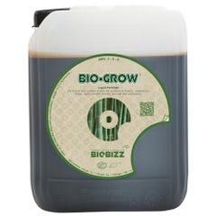 BioBizz Bio-Grow 5 Liter (1/Cs)