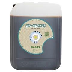 BioBizz Bio-Heaven 10 Liter (1/Cs)