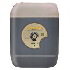 BioBizz Root-Juice 20 Liter (1/Cs)