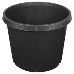 Gro Pro Premium Nursery Pot 20 Gallon