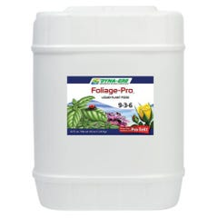Dyna-Gro Foliage-Pro 5 Gallon