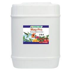 Dyna-Gro Mag-Pro 5 Gallon