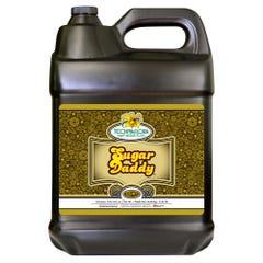 Sugar Daddy 10 Liter (2/Cs)
