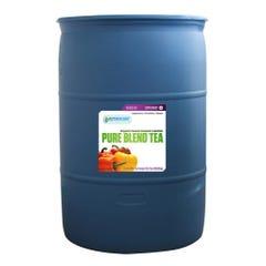 Botanicare Pure Blend Tea 55 Gallon