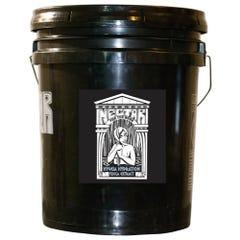 Hygeia Hydration 5 Gallon
