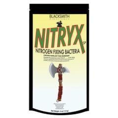 Blacksmith BioScience Nitryx Nitrogen Fixing Bacteria 4 oz (12/Cs)