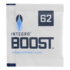 Integra Boost 8g Humidiccant 62% (144/Pack)