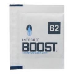 Integra Boost 4g Humidiccant Bulk 62% (600/Pack)