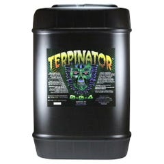 Terpinator 24 Liter