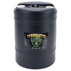 Terpinator 60 Liter