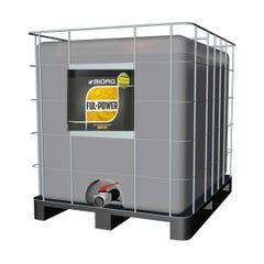 BioAg Ful-Power®, 275 gal (ID,IL,IA,KS,MN,NE,OH,OK,OR)