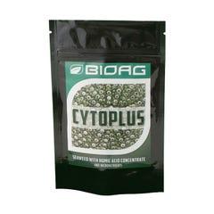 BioAg CytoPlus™, 100 gm