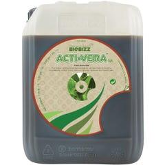 Biobizz Acti-Vera, 5 L