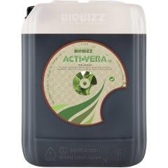 Biobizz Acti-Vera, 10 L