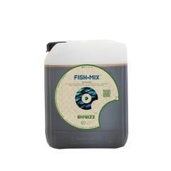 Biobizz Fish-Mix, 5 L