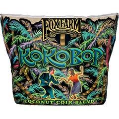 FoxFarm Ko Ko Bop® Coconut Coir Blend, 3 cu ft Grow Bag