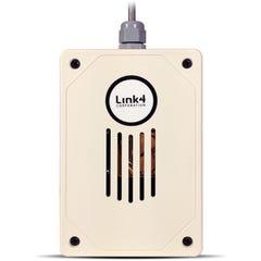 Digital Integrated Sensor Module