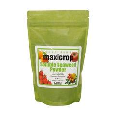 Maxicrop Soluble Seaweed Powder, 10.7 oz