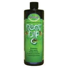 Microbe Life Root Dip-C, 1 pt (CA ONLY)