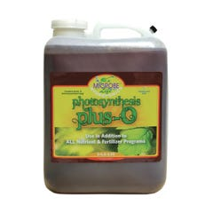 Microbe Life Photosynthesis Plus-O, 5 gal (OR only)