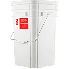 RAW Phosphorus, 25 lb