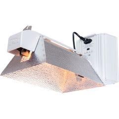 Phantom 50 Series, DE Super Deep Lighting System, 1000W, 208V/240V