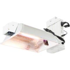 Phantom 40 Series, DE Enclosed Lighting System, 1000W, 120V-240V