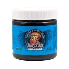 Jellyfish Premium Mycorrhizae, 2 oz