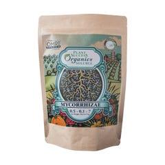 Plant Success Organics Soluble, 5 lb
