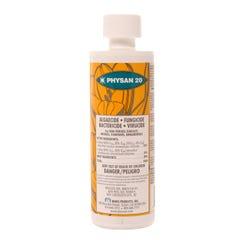 Physan 20, 8 oz