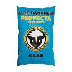 Rare Dankness Nutrients Perfecta BASE, 25 lb bag