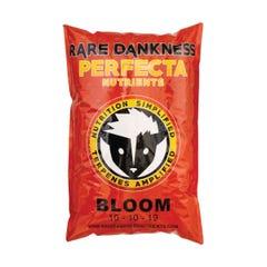 Rare Dankness Nutrients Perfecta BLOOM, 25 lb bag